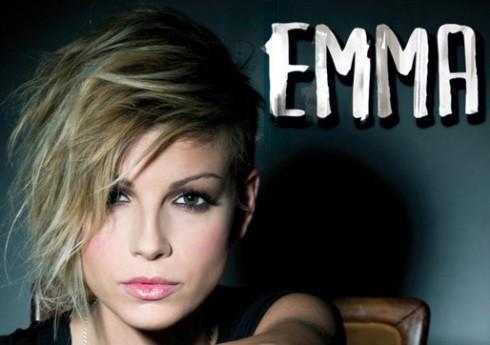 Emma-Marrone2-e1299765737327