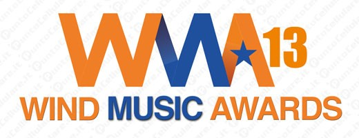 Wind-Music-Awards-1_35409_01