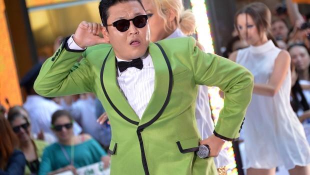Psy-Billboard-620x350