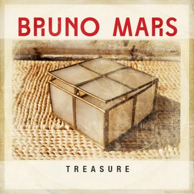 bruno_mars-treasure_s