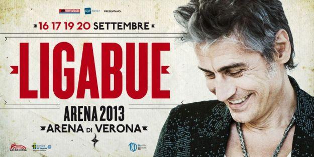 ligabue-arena-2013