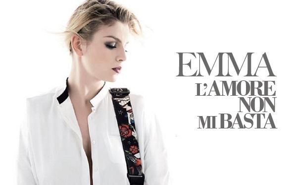 596x373_421719_emma-marrone-amore-non-mi-basta