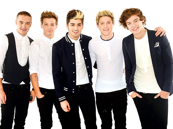 One-Direction-6001