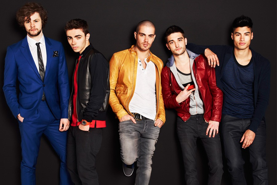 The-Wanted-900-600
