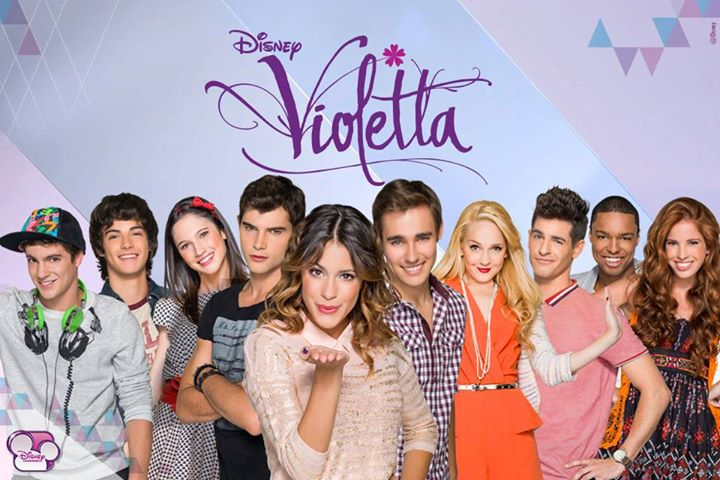 Violetta-Tour-Concerti-Italia-2013