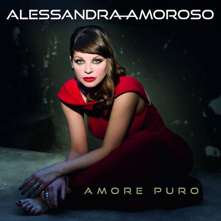 alessandra amoroso-amore puro-cover