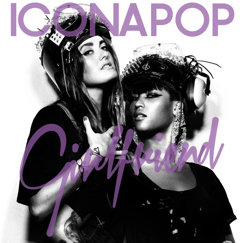 icona-pop-girlfriend-artwork