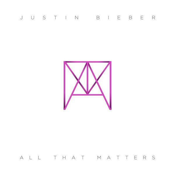 justin-bieber-all-that-matters-1381482518