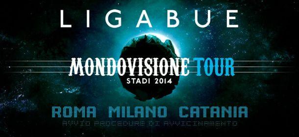 ligabue_mondovisione_tour