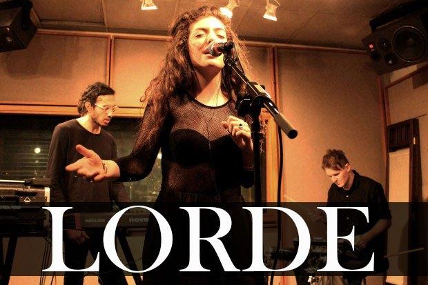 lorde-620