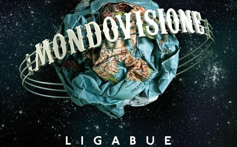 201310241015-800-LIGABUE_Mondovisione_cover_m