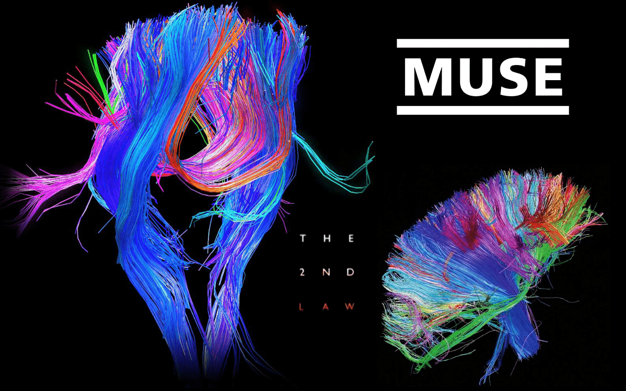 Muse: Live At Olympic Stadium , Audio Streaming Del