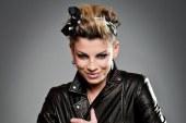 Emma Marrone: Occhi Profondi è diventato disco d'oro