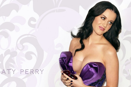 Katy Perry: il dvd del The Prismatic World Tour Live uscirà il 30 ottobre 2015