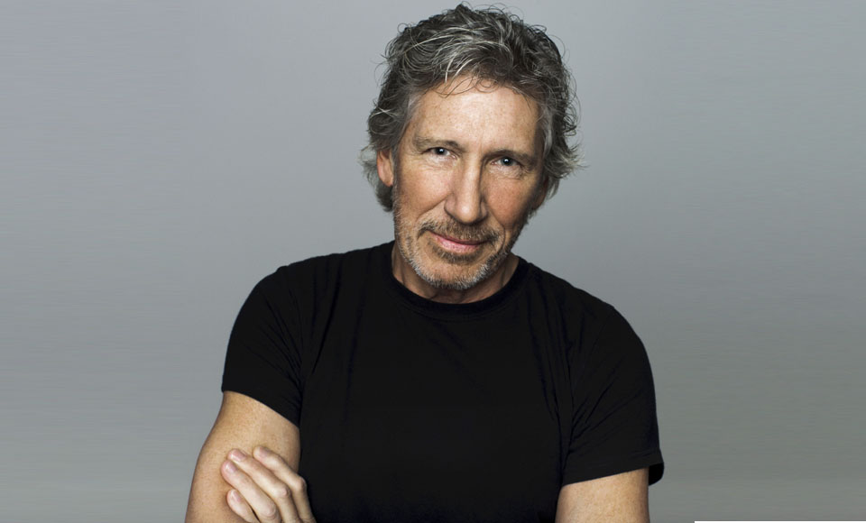roger-waters_22