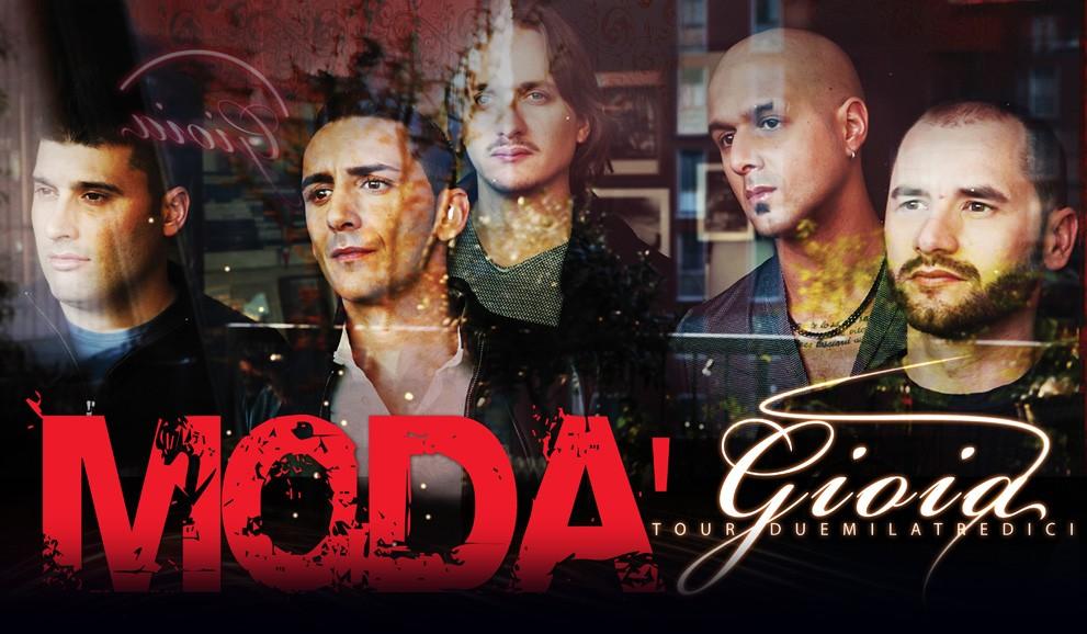 Moda-Gioia-Tour-2013