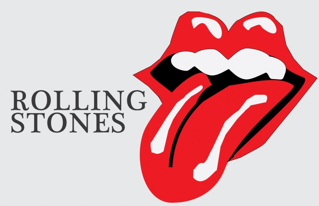 Rolling-Stones-Logo-Recreated-on-Illustrator-