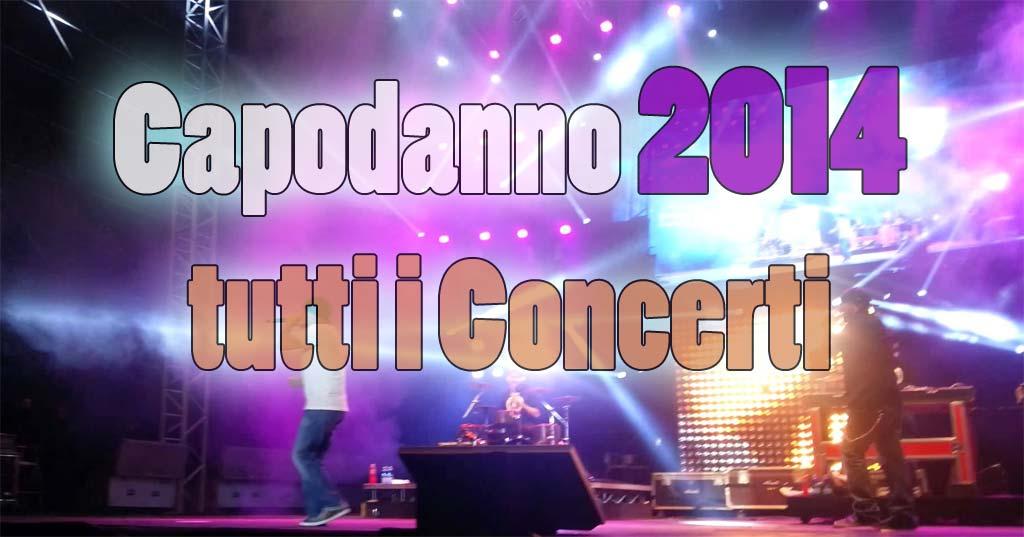 concerti-2014-capodanno