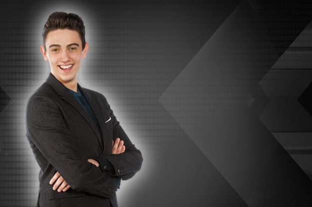 michele-bravi-di-x-factor-7