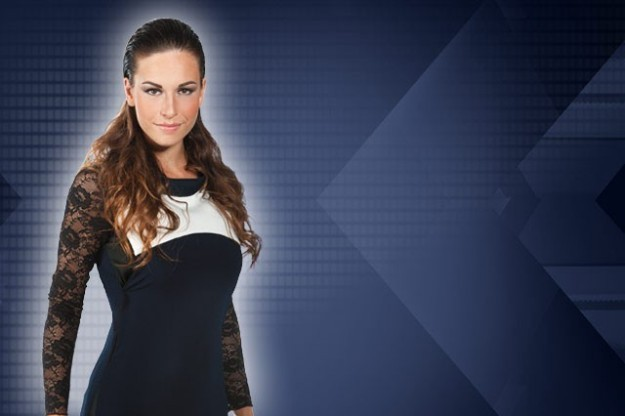 themusik_x_factor_7_aba_chiara_gallana_over_25_elio