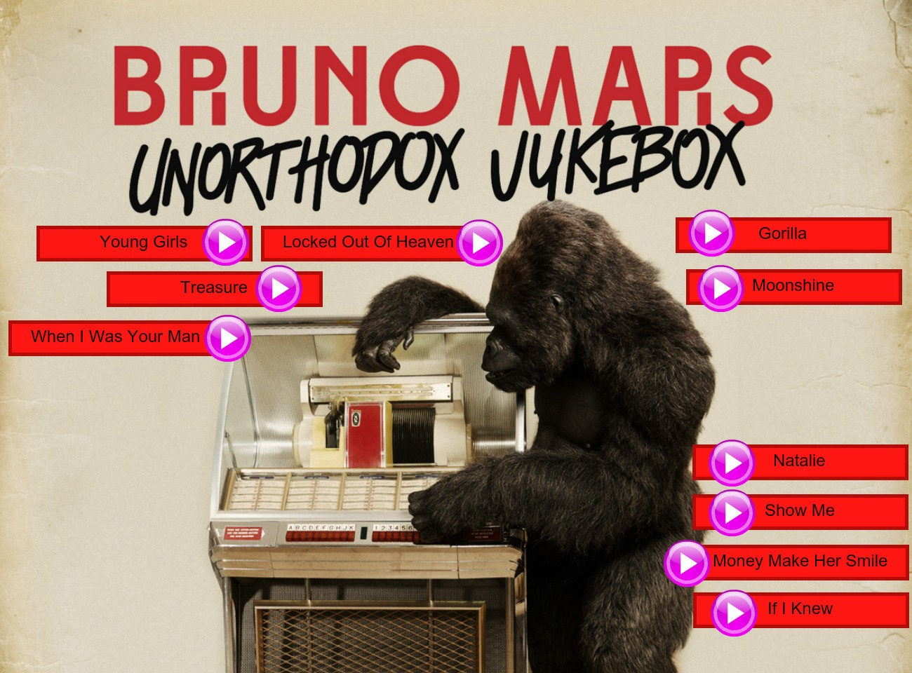 unorthodox-jukebox-source