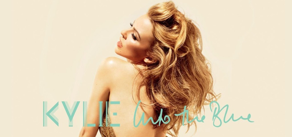 Kylie-Minogue-Into-the-Blue-2014-1500x1500.png-1024x482