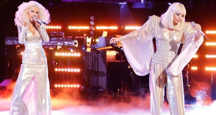 Lady-Gaga-Christina-Do-What-U-Want-2-750x400