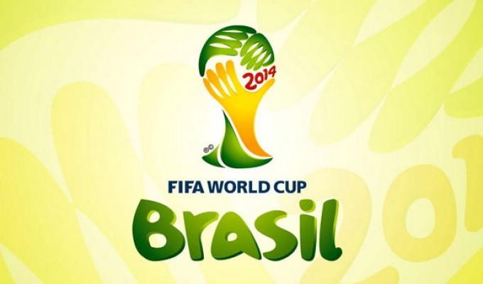 brasile-2014