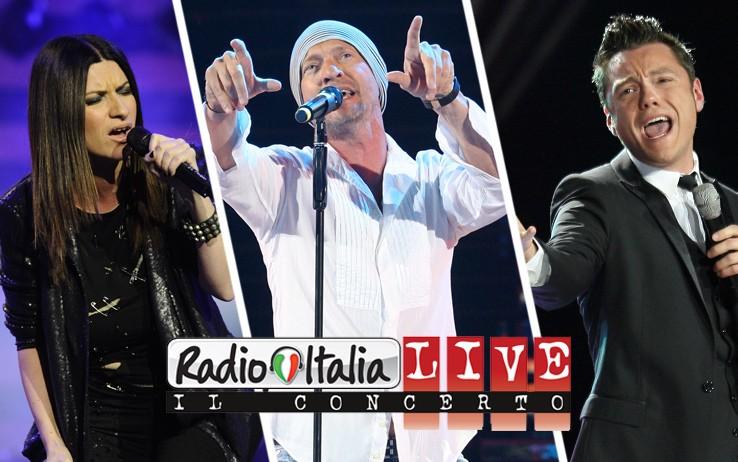 concerto_radio_italia