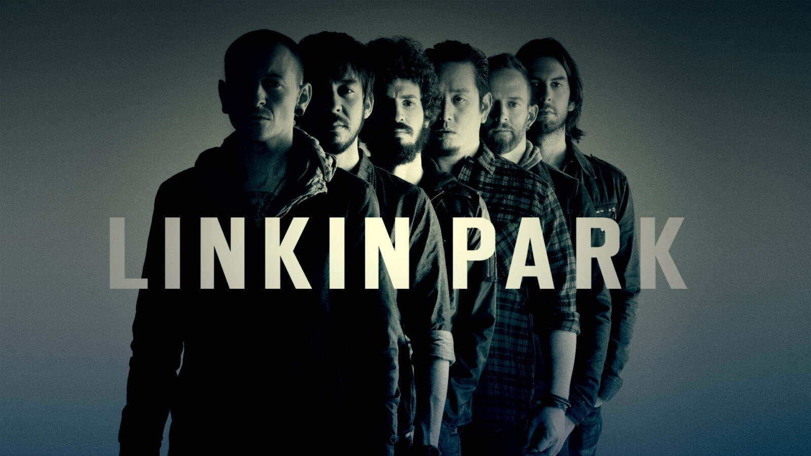 linkin-park-cool-hd-wallpapers