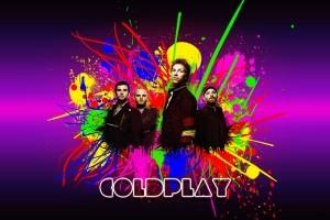 Coldplay-Wallpaper-coldplay-27678522-1200-800