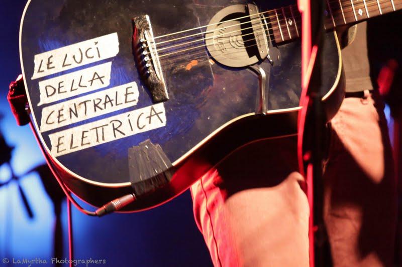Le-Luci-della-Centrale-Elettrica_5_wm