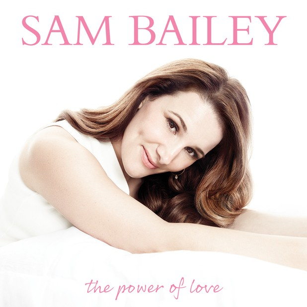 sam-bailey-the-power-of-love-album-artwork_1