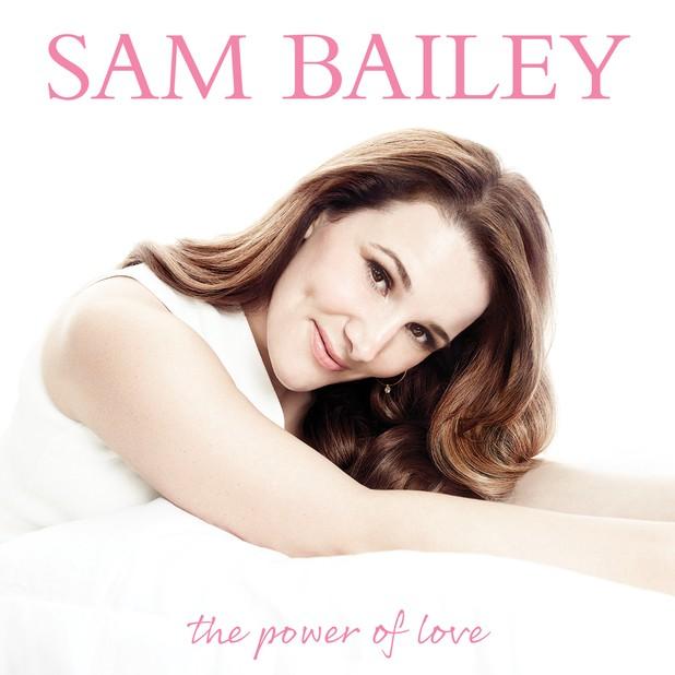 sam-bailey-the-power-of-love-album-artwork_1