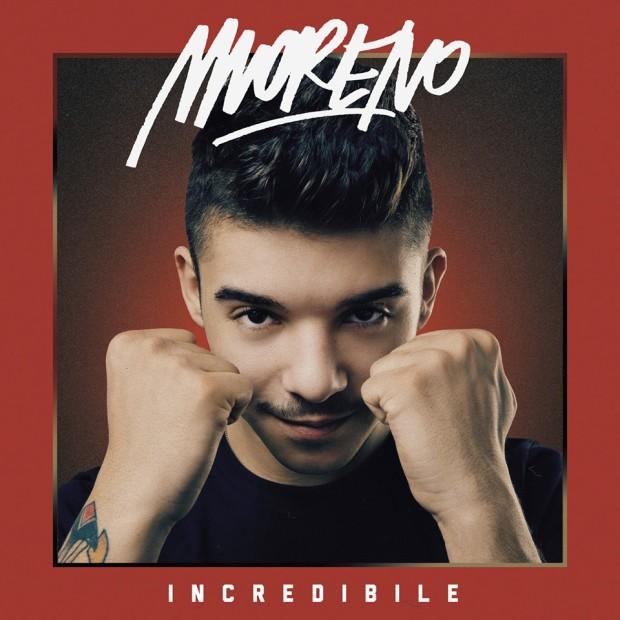 Moreno-incredibile-cover-620x620
