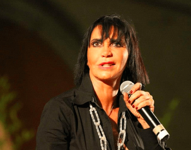 Nicolò Carnesi - Bellissima Noia