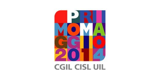concerto-primo-maggio-2014-roma-620x310