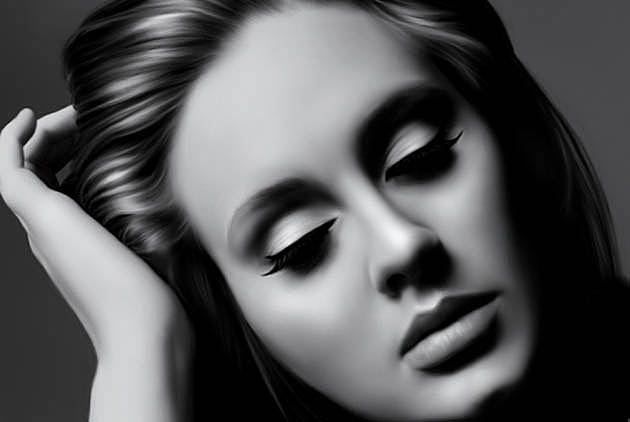 Noticia 241668 Img1 1229adele