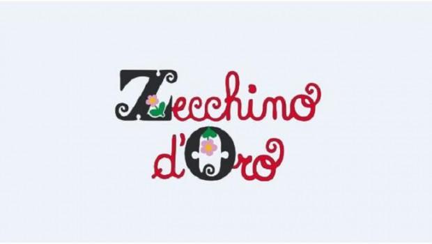 zecchino-620x350