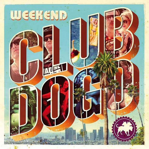 club-dogo-weekend