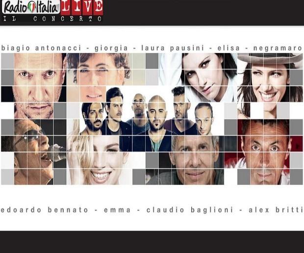 radioitalia-live-milano-giugno-2014-concerto-620x516