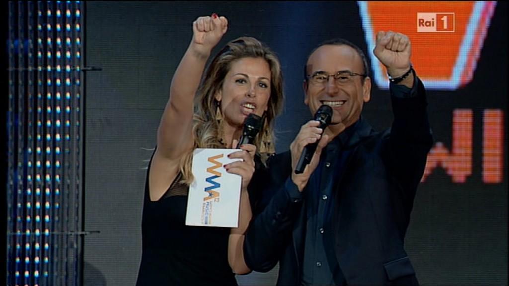 wind-music-award-2013