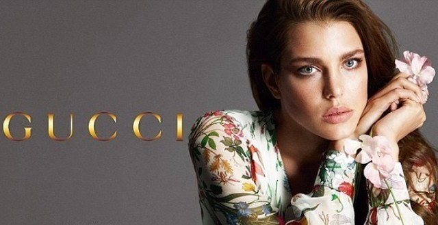 Charlotte-Casiraghi-pour-la-campagne-Gucci-Forever-Now_portrait_w674