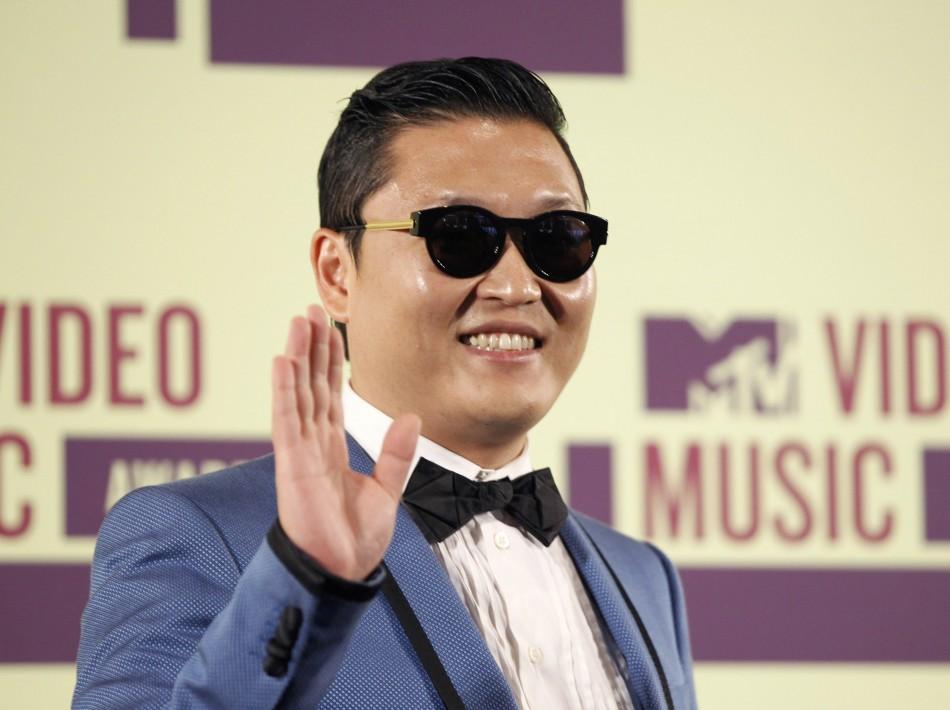 Psy-autore-di-Gangnam-Style