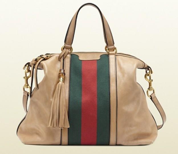 Borse Gucci Outlet Online Of Borse Gucci Ecco Gli Outlet Dove Trovarle A Prezzi