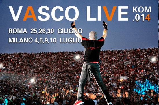 vasco-live