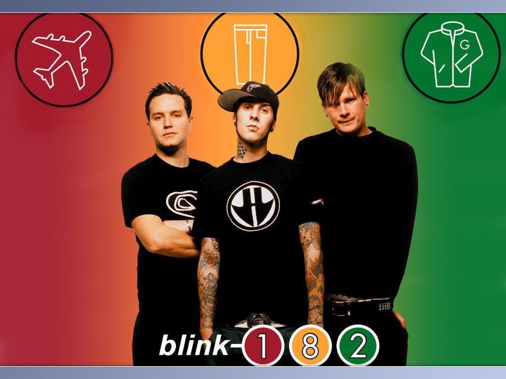 20110429190554!Blink-182
