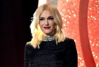 Gwen Stefani: album solista forse in uscita nel 2014?