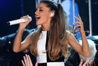 Ariana Grande: My Everything , ecco la tracklist del nuovo album