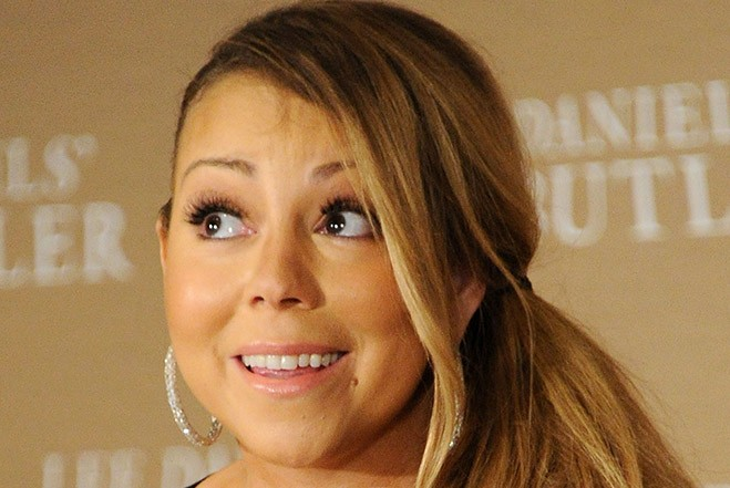 Mariah Carey: forse in tour nel 2015 ? - Mariah-Carey-Angolan-Dictator-Concert-Human-Rights